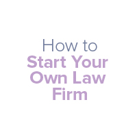 howtostartyourownlawfirm-02