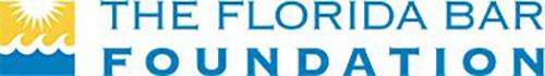 tfb-logo_500x70