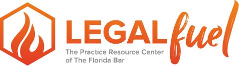 LegalFuel_Logo+Byline#1_RGB