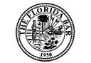 FloridaBar_Seal